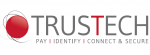 Renting a boat for Trustech 2020 in Cannes (Incorporating Cartes, Cannes 2020)
