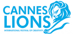 Rent a boat for Cannes Lions Festival 2021